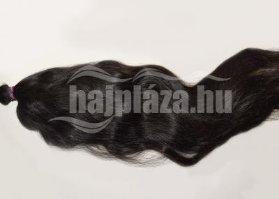 Natúr haj prémium minőség PR113
