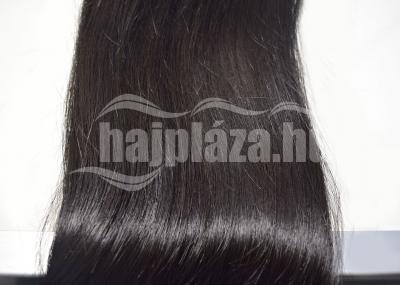 Natúr haj prémium minőség PR114
