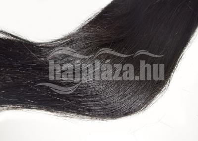 Natúr haj prémium minőség PR115