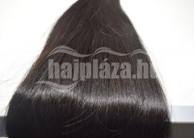 Natúr haj prémium minőség PR117