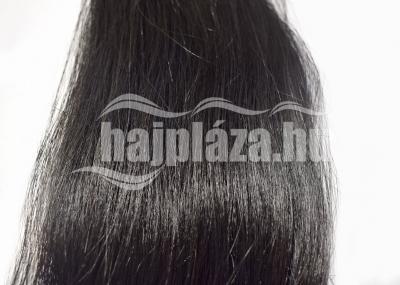 Osztályozott natúr haj OT59