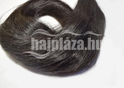 Osztályozott natúr haj OT62