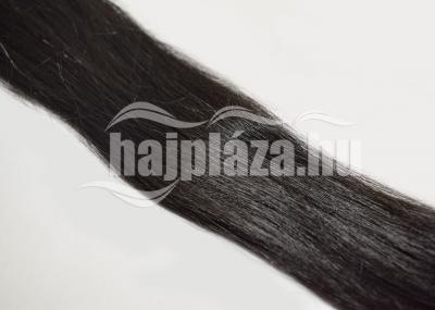 Osztályozott natúr haj OT67