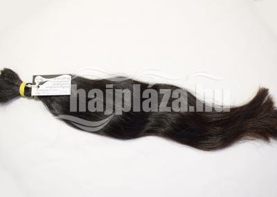 Osztályozott natúr haj OT86