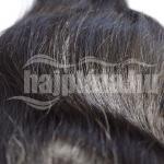 Natúr haj prémium minőség PR26