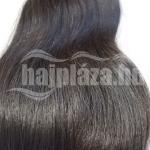 Natúr haj prémium minőség PR38