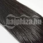 Natúr haj prémium minőség PR41