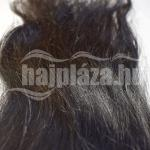 Natúr haj prémium minőség PR21