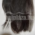 Natúr haj prémium minőség PR53