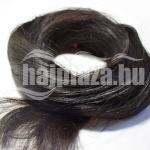 Osztályozott natúr haj OT97